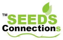 SEEDS CONNECTIONS